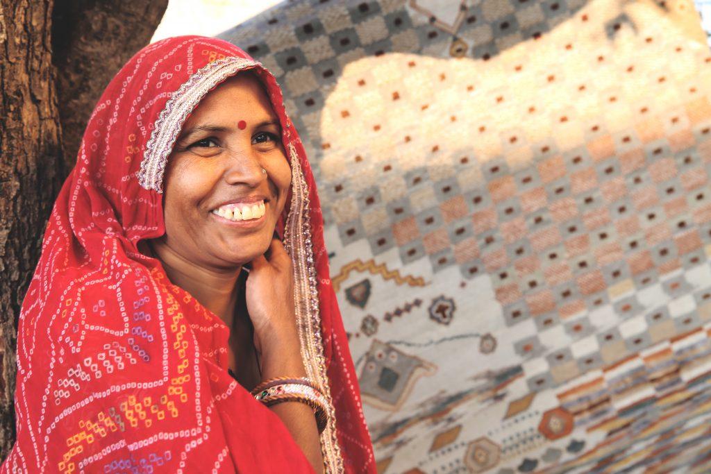 Dhafali Devi